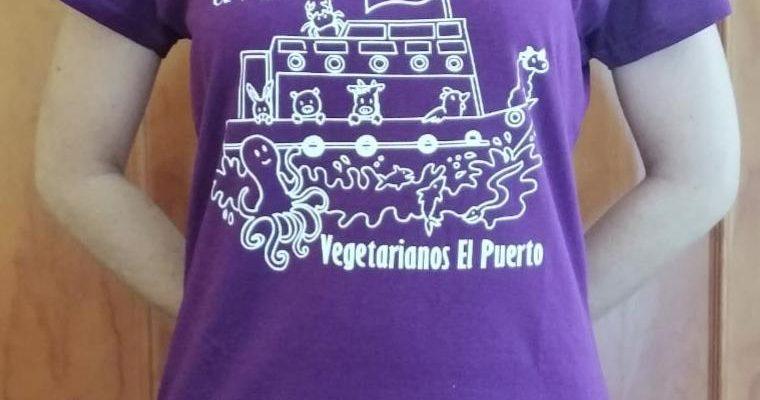 Camisetas – segundo lote de camisetas ya en la venta!